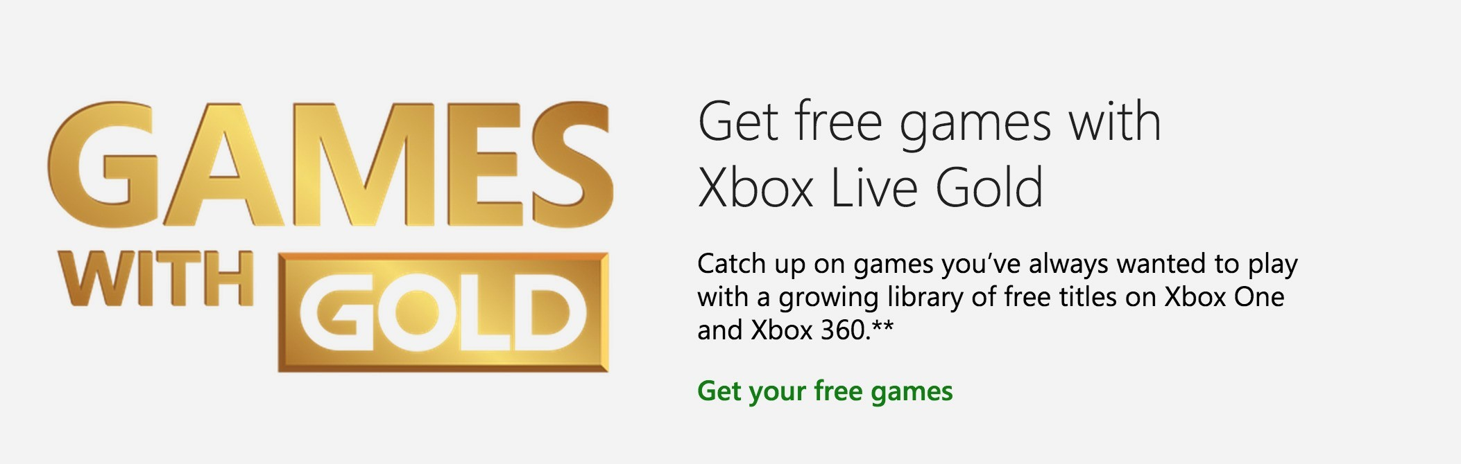 captura_pantalla Xbox Live_1