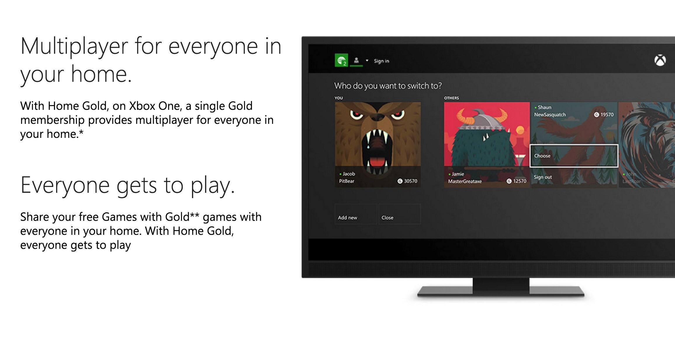 captura_pantalla Xbox Live_2