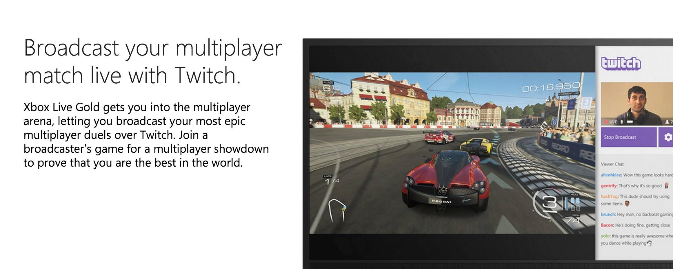 captura_pantalla Xbox Live_4