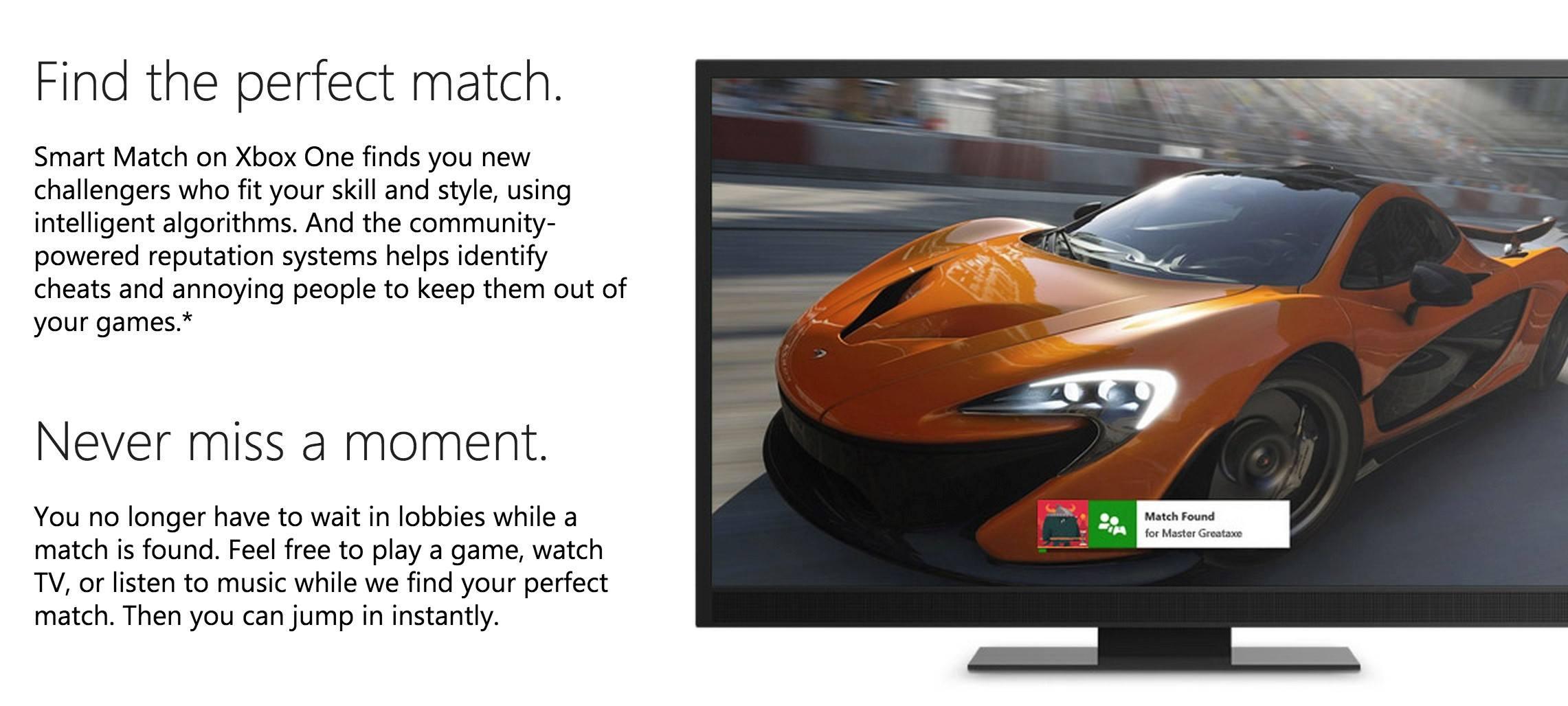captura_pantalla Xbox Live_5