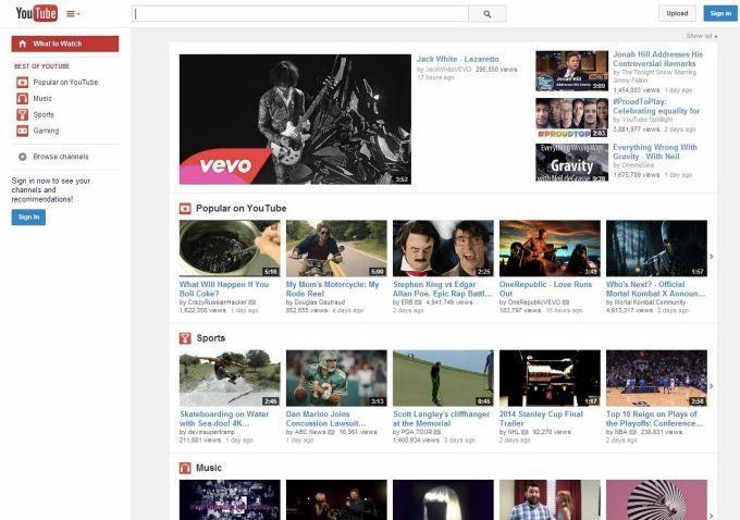 pantallazo YouTube_0