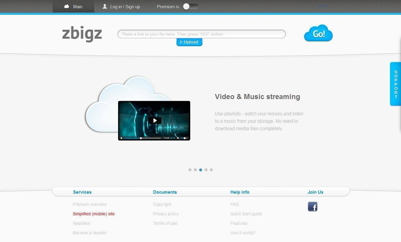 pantallazo ZbigZ_2