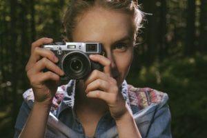 fotos y graficos