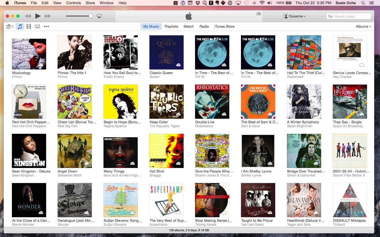 pantallazo iTunes_0